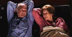 Noćni brodovi (2012) domaći film gledaj online