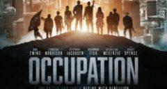 Occupation (2018) online sa prevodom