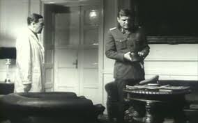 Operacija Beograd (1968) domaći film gledaj online