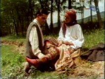 Osam kila srece (1980) domaći film gledaj online