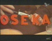 Oseka (1969) gledaj online besplatno u HDu!