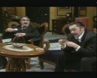 Ozaloscena porodica (1990) domaći film gledaj online