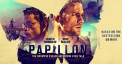 Papillon (2017) online sa prevodom