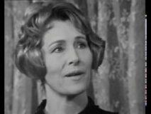 Pendzeri ravnice (1971) domaći film gledaj online
