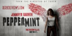 Peppermint (2018) online sa prevodom