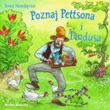 Petson i Findus - Petsonovo obecanje sinhronizovani crtani online