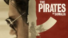 The Pirates of Somalia (2017) online sa prevodom