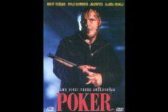 Poker (2001) domaći film gledaj online