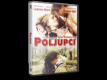 Poljupci (2004) domaći film gledaj online