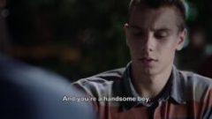 Posmatraci (2016) domaći film gledaj online