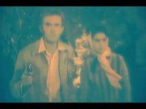 Potraga za zmajem (1961) domaći film gledaj online