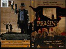 Prašina (2001) - Dust (2001) - Domaći film gledaj online