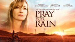 Pray for Rain (2017) online sa prevodom