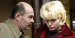 PreziPrezimiti u Riu (2002) domaći film gledaj onlinemiti u Riu (2002) domaći film gledaj online