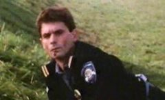 Puska za uspavljivanje (1997) domaći film gledaj online