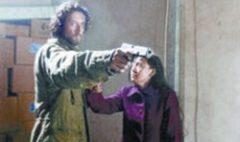 Put lubenica (2006) domaći film gledaj online