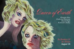 Queen of Earth (2015) online besplatno sa prevodom u HDu!