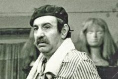 Radovan III (1983) domaći film gledaj online