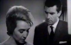 Rana jesen (1962) domaći film gledaj online