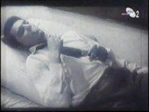 Kapi, vode, ratnici (1962) domaći film gledaj online