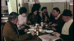 Ratnicki talenat (1972) domaći film gledaj online