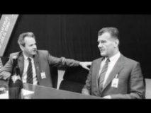 Rat prije rata: Poravnanje računa dokumentarni film gledaj online