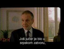 Remake (2003) domaći film gledaj online