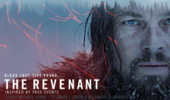 The Revenant (2015) sa prevodom u HDu!