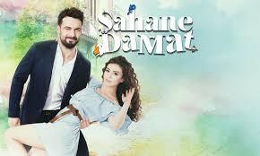 """Online epizode serije """"Savršeni mladoženja - Şahane Damat"""""""
