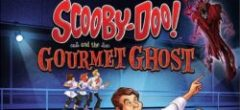 Scooby-Doo! and the Gourmet Ghost (2018) online sa prevodom