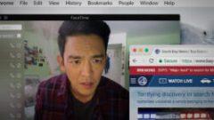 Searching (2018) online sa prevodom