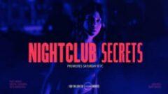 Nightclub Secrets (2018) online sa prevodom