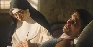 Sedma kronika (1996) domaći film gledaj online