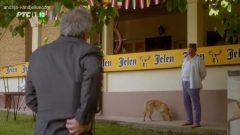 """Šesta epizoda pete sezone popularne serije """"Selo gori, a baba se češlja"""""""