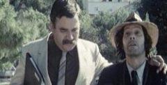 Servantes iz Malog Mista (1982) domaći film gledaj online