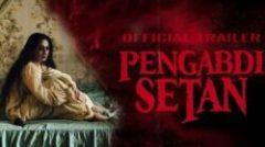 Pengabdi Setan (2017) online sa prevodom