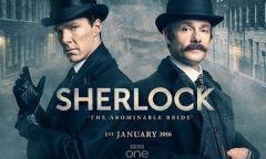 Sherlock: The Abominable Bride (2016) online sa prevodom u HDu!