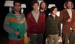 Silicon Valley - Najnovije epizode