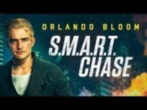 S.M.A.R.T. Chase (2017) online sa prevodom