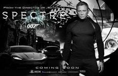 Spectre (2015) online sa prevodom u HDu!