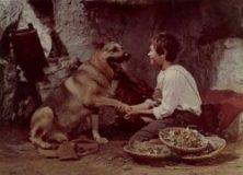 Srecno, Kekec! (1963) domaći film gledaj online