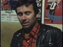 Sta se dogodilo sa Filipom Preradovicem (1977) domaći film gledaj online