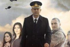 """Online epizode serije """"Straža - Nöbet"""""""
