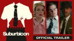 Suburbicon (2017) online sa prevodom