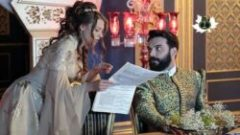 "Online epizode serije ""Sultanija mog srca - Kalbimin Sultanı"""
