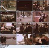 Sva cuda sveta (1978) domaći film gledaj online