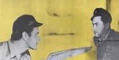 Svanuce (1964) domaći film gledaj online