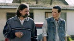 Teret (2018) domaći film gledaj online