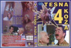 Tesna koza 4 (1991) gledaj online besplatno u HDu!