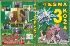 Tesna koza 3 (1988) gledaj online besplatno u HDu!